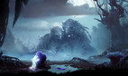 Ori and the Will of the Wisps (PC / Xbox ONE) 2