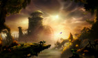 Ori and the Will of the Wisps (PC / Xbox ONE) 4