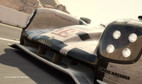 Forza Motorsport 7 (PC / Xbox One) 4