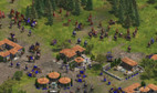 Age of Empires: Definitive Edition 4