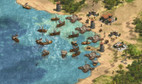 Age of Empires: Definitive Edition 5