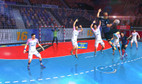 Handball 16 screenshot 1