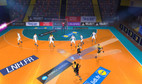 Handball 16 screenshot 2