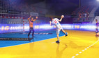 Handball 16 screenshot 5