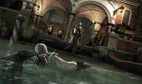 Assassin's Creed II 4