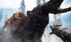 Far Cry Primal Xbox ONE screenshot 3