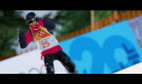Steep: Road to the Olympics 1