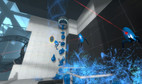Portal 2  screenshot 3
