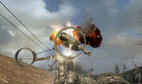 Call of Duty: Black Ops (Deutsch) screenshot 3