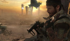 Call of Duty: Black Ops (Deutsch) screenshot 5