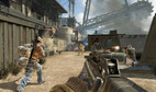 Call of Duty: Black Ops (Germany) screenshot 1