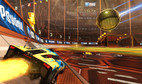 Rocket League Xbox ONE 2