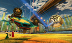 Rocket League Xbox ONE 3