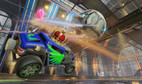 Rocket League Xbox ONE 4