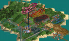 RollerCoaster Tycoon: Deluxe 2