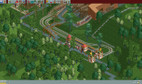 RollerCoaster Tycoon: Deluxe 3