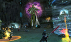 Guild Wars 2: Path of Fire 3