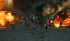Guild Wars 2: Path of Fire 4