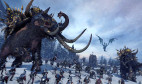 Total War: Warhammer - Norsca screenshot 2
