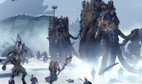 Total War: Warhammer - Norsca screenshot 5