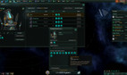 Stellaris: Synthetic Dawn screenshot 5