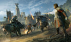 Middle-Earth: Shadow of War Xbox ONE 5