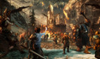 Middle-Earth: Shadow of War Xbox ONE screenshot 1