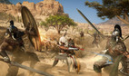 Assassin's Creed: Origins Xbox ONE 4