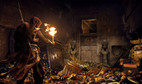 Assassin's Creed: Origins Xbox ONE 5