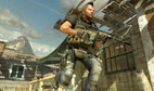 Call of Duty: Modern Warfare 2 Stimulus Package screenshot 4