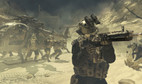Call of Duty: Modern Warfare 2 Stimulus Package screenshot 5