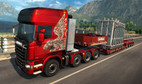 Euro Truck Simulator 2 Cargo Collection 2