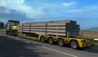 Euro Truck Simulator 2 Cargo Collection 3