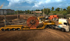 Euro Truck Simulator 2 Cargo Collection 4