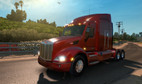 American Truck Simulator Gold Edition screenshot 4