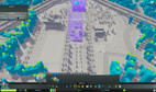 Cities: Skylines - Concerts 1