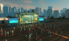 Cities: Skylines - Concerts 2