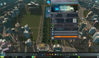 Cities: Skylines - Concerts 4