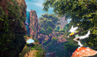 Biomutant screenshot 5