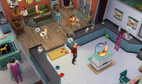 The Sims 4: Cats & Dogs screenshot 5