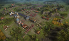 Cossacks 3 Complete Experience screenshot 1