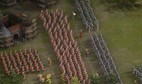 Cossacks 3 Complete Experience screenshot 4
