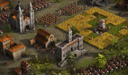 Cossacks 3 Complete Experience screenshot 5