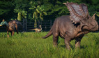 Jurassic World Evolution 4