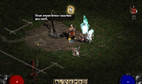 Diablo II Gold Edition screenshot 2
