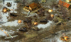 Blitzkrieg Anthology screenshot 1