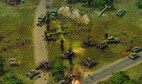 Blitzkrieg Anthology screenshot 3