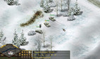 Blitzkrieg Anthology screenshot 5