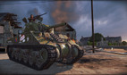 Steel Division: Normandy 44 - Second Wave 3