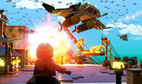 The LEGO NINJAGO Movie Video Game 4